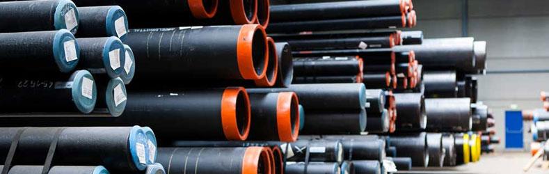 API 5L X60 PSL 1 Line Pipe Manufacturer, Carbon Steel API 5L