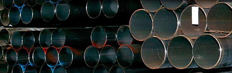 S355J2 N Pipe Distributor, Carbon Steel S355J2 N Hot Finish