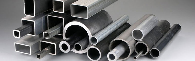 Stainless Steel 304L Pipe Manufacturer, 304L SS Pipes Stockists
