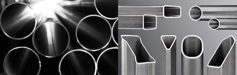 Strenx Tube Exporter, 700MH Strenx Circular Tubes Supplier