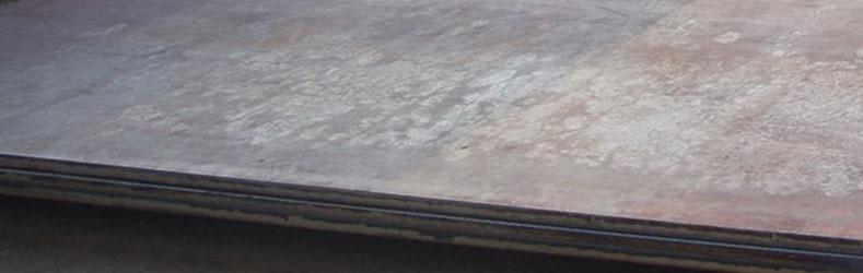 Wear Resistant Steel Plates Manufacturer, Wear Resistant Steel Heavy